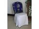 餐厅安全椅罩04