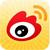 weibo02