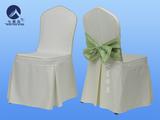 西式婚宴椅套 -西式婚宴椅套