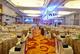 七星婚宴布草订制横店国贸大厦200桌婚宴