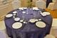 七星岛餐饮布草装扮丰景嘉丽大酒店伊斯坦布尔雅座