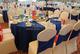 七星岛布草服务横店贵宾楼国际会议中心