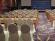 七星岛布草倾力打造黄龙饭店宴会厅和会议厅04