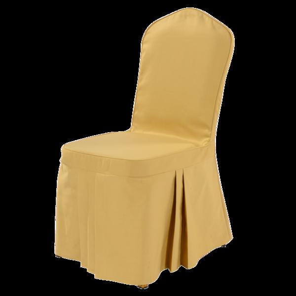 缎面宴会椅套-七星岛缎面宴会椅套