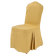 宴会椅套01