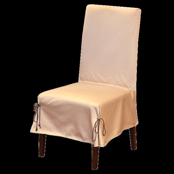 七星岛懒熊椅套短裙椅套包厢椅套-七星岛懒熊椅套短裙椅套包厢椅套
