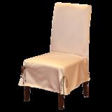 七星岛懒熊椅套短裙椅套包厢椅套 -七星岛懒熊椅套短裙椅套包厢椅套