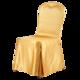 金黄色椅套01
