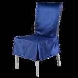七星岛中国风椅套短裙椅套包厢椅套 -七星岛中国风椅套