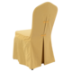 宴会椅套02