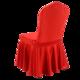 经典婚宴椅套04