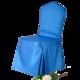 蓝色椅套02