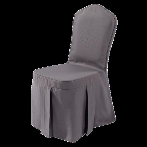 灰色椅套-七星岛灰色椅套