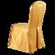 金黄色椅套02