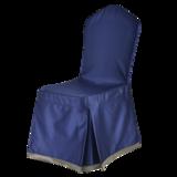 七星岛中国风定做椅套 -七星岛中国风定做椅套