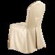 宴会椅套06