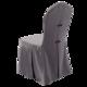 灰色椅套02