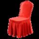 经典婚宴椅套03