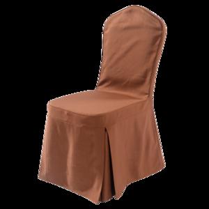 七星岛商务椅套 -七星岛商务椅套