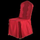 高档定制椅套 -