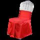 经典婚宴椅套01