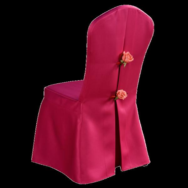 七星岛椅套经典婚宴椅套宴会高档椅套-七星岛经典婚宴椅套