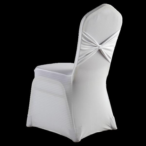 弹力椅套-QXYT120