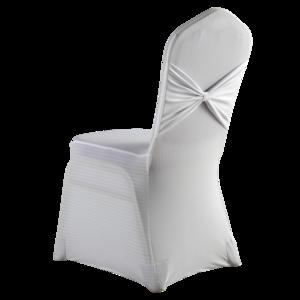 弹力椅套 -QXYT120