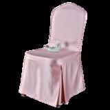七星岛星级酒店定制椅套 -七星岛星级酒店椅套