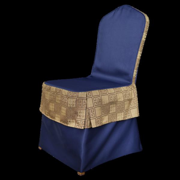 金婚椅套-七星岛金婚椅套
