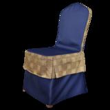 金婚椅套 -七星岛金婚椅套