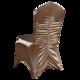 法式弹力椅套02