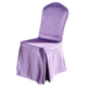 紫色婚宴椅套01