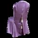 紫色婚宴椅套02