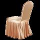 星级酒店椅套04