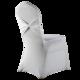 法式弹力椅套03
