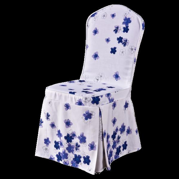 七星岛民族风椅套小清新椅套-七星岛民族风椅套小清新椅套