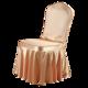 星级酒店椅套03