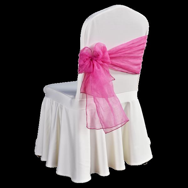 七星岛宴会椅套装饰-七星岛宴会椅套装饰