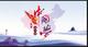 七星岛:当好东道主,用中国文化为g20贡献力量007