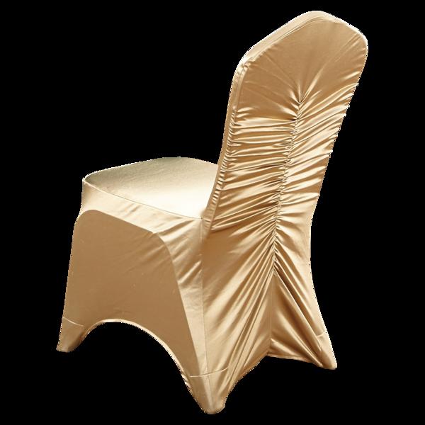 七星法式弹力椅套-七星岛弹力椅套