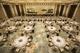 西子宾馆g20欢迎晚宴