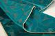 七星岛桌旗系列三维绿 (2)