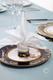 七星岛绣花餐盘垫石榴家园 (2)