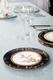 七星岛绣花餐盘垫石榴家园 (1)