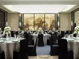 酒店餐饮布草桌布该怎么选?
