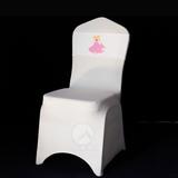七星岛椅套装饰-卡通装饰带 -七星岛椅套装饰