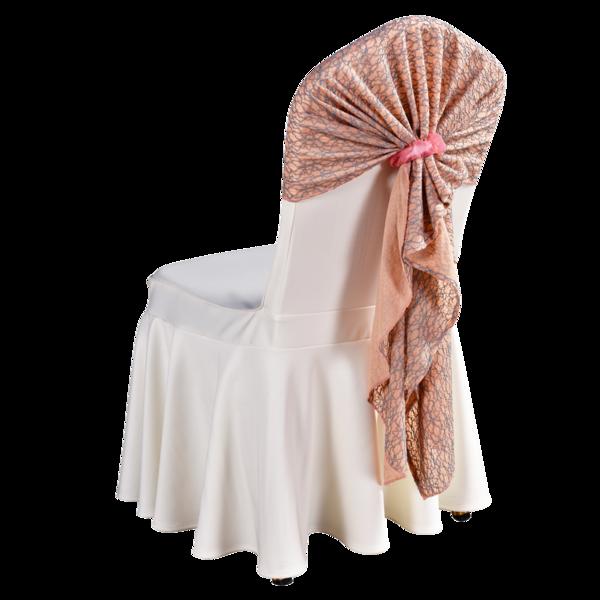 七星岛椅套装饰套-七星岛椅套装饰