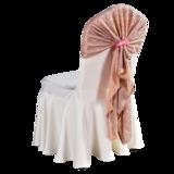 七星岛椅套装饰套 -七星岛椅套装饰