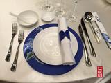餐厅用餐的仪式感—这些一点都不能少!
